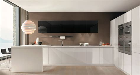 designer italian kitchens italian kitchen designs euromobil copatlife chicago 3222