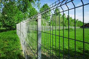 Gartenzaun Aus Metall : gartenz une aus polen metall gartenzaun janmet ~ Orissabook.com Haus und Dekorationen