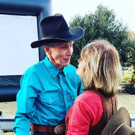 blessed johnny crawford legacy