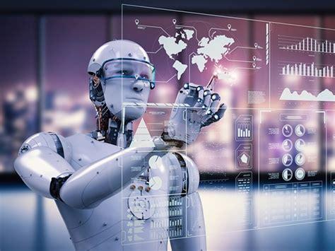 cuisiner le bar de ligne quels sont les robots du futur