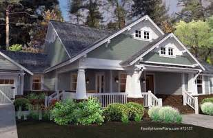 front porch home plans welcome to our front porch designs