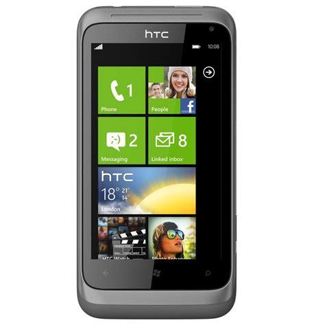 htc phone htc mobiles phones