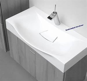 Konsole 30 Cm Tief : waschbecken 30 cm tief we92 hitoiro ~ Bigdaddyawards.com Haus und Dekorationen