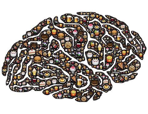 train je hersenen