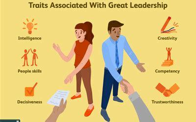 democratic style  leadership