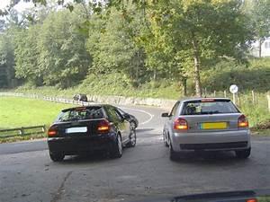 Dacia Pays De Gex : rencontre amicale pays de gex ~ Gottalentnigeria.com Avis de Voitures