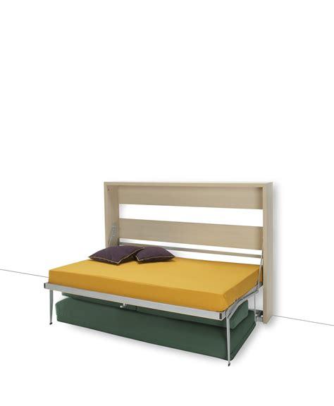 murphy beds denver horizontal murphy beds vertical murphy beds denver