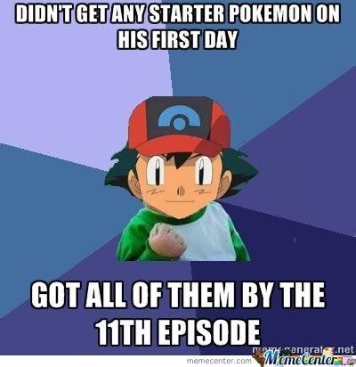 Ash Meme - creepy ash memes image memes at relatably com