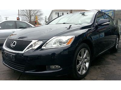 awesome lexus used sell used awesome navigation lexus awd clean in