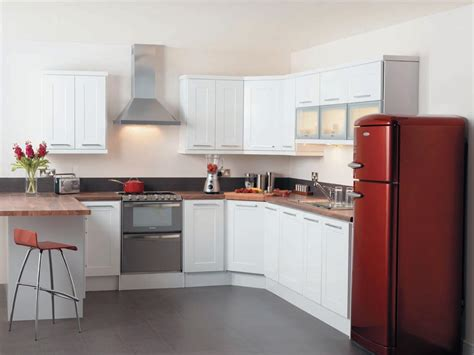 Kitchen Appliances : Latest Trends In Home Appliances