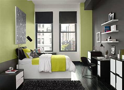 Farbideen Für Schlafzimmer by Schlafzimmer Farbideen