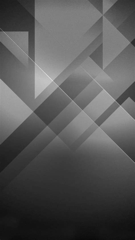 Abstract Black Wallpaper For Mobile by White Wallpaper Abstract 68 Images