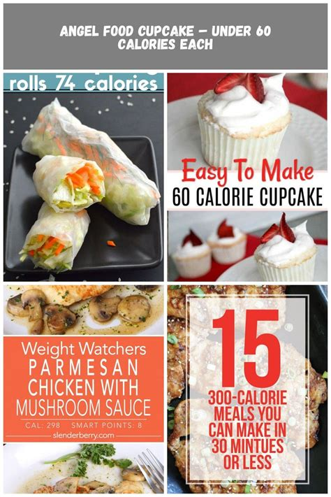 This tip is probably the most obvious for increasing food volume; High Volume Low Calorie Meals - How To Eat More Food While Losing Weight (Backed By Science ...