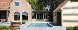 Piscine Et Jardin Arras : constructeur piscine arras 62000 piscine du nord ~ Melissatoandfro.com Idées de Décoration