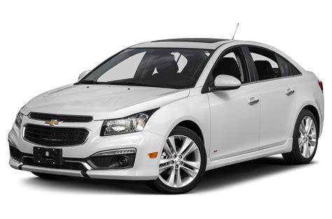 2015 Chevrolet Cruze  Price, Photos, Reviews & Features