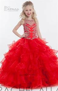 online buy wholesale pageant gowns dresses from china With robe pour mariage rouge