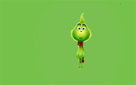 grinch  hd  wallpaper