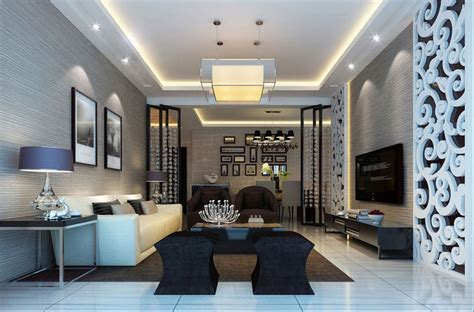 Unique Realistic Living Room Design 3d Model  Cgtrader. Tall Living Room Tables. Living Room Ideas With Grey Couch. Patterned Chairs Living Room. Accent Benches Living Room. Living Room Suit. Living Room Ideas With Grey Furniture. Artwork For Living Room. Living Room Set Clearance