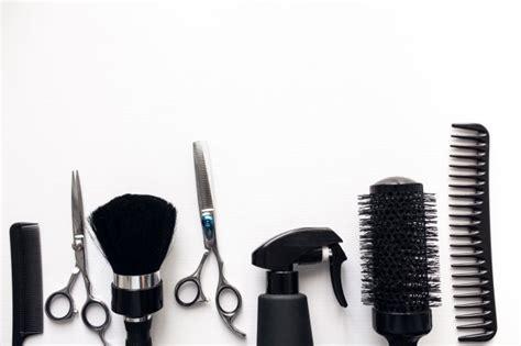 background hairdresser pr salon hair photo