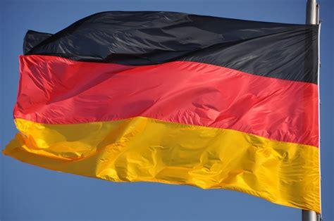 เยอรมนีเผยอัตราว่างงานลดในเดือนก.ย. แม้เจอปัญหาคอขวดด้าน ...