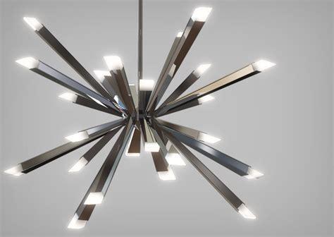 starburst chandelier blackjack lighting homepage