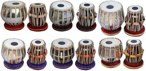 Kalimantan khususnya bagian barat memang memiliki potensi luar biasa, termasuk dari segi alat musik yang dimainkan. Alat Musik Ketipung Dimainkan Dengan Cara - Berbagai Alat