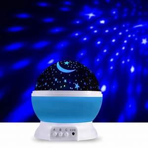 Led Lampe Sternenhimmel : led lampe sternenhimmel xxl led sternenhimmel farbwechsel deckenleuchte leuchte lampe ~ Frokenaadalensverden.com Haus und Dekorationen