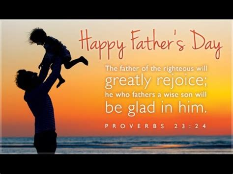 fathers day quotes  daughter happy fathers day