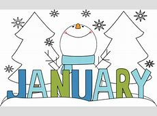 January 2016 Newsletter Little Explorers Learning Center