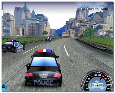 Free Online Drivers Test Game