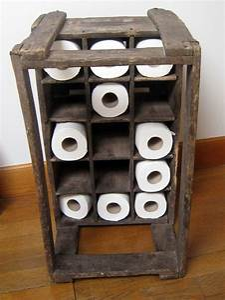 Idée Bricolage Déco : id e d coration salle de bain bois flott bricolage ~ Premium-room.com Idées de Décoration