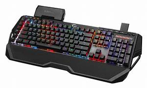 Top, 5, Best, Gaming, Keyboards, In, 2020, Review