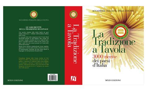 accademia italiana di cucina accademia italiana della cucina