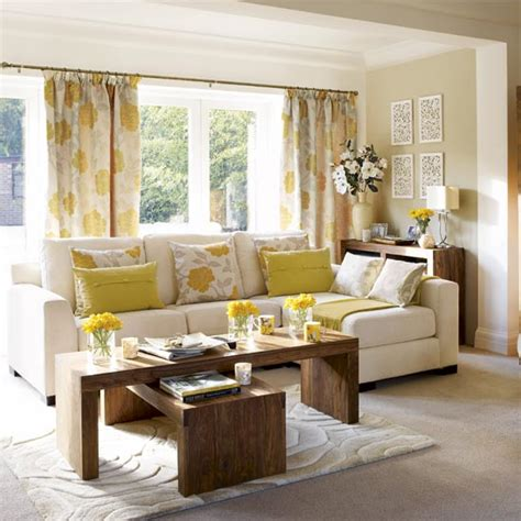 modern curtains for living room uk curtains poles