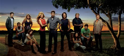 Friday Lights Cast by A Response To Friday Lights The Book God And Tivo