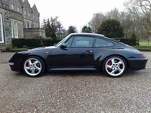 Porsche Nice : 17 best ideas about porsche 993 on pinterest porsche 911 993 singer porsche and porsche 911 964 ~ Gottalentnigeria.com Avis de Voitures