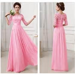 elie saab wedding dresses price chiffon dress in pink party wear frock
