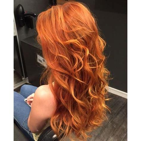 De 25 Bästa Idéerna Om Natural Red Hair Dye Bara På