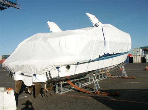 Boats Online America by Buy Boats Online Boat Export Usa Buy American Used Boats