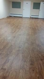 waterproof vinyl plank flooring houses flooring picture ideas blogule