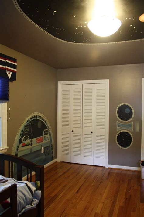 Wars Bedroom Decorations - 54 best wars decor images on play rooms