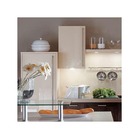 meuble cuisine en inox poignees meuble cuisine obasinc com