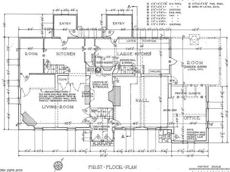 architectural drafting drafting  design