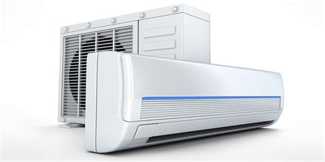 choosing   air conditioner   home