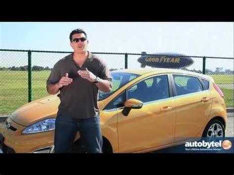 cars      model year autobytelcom