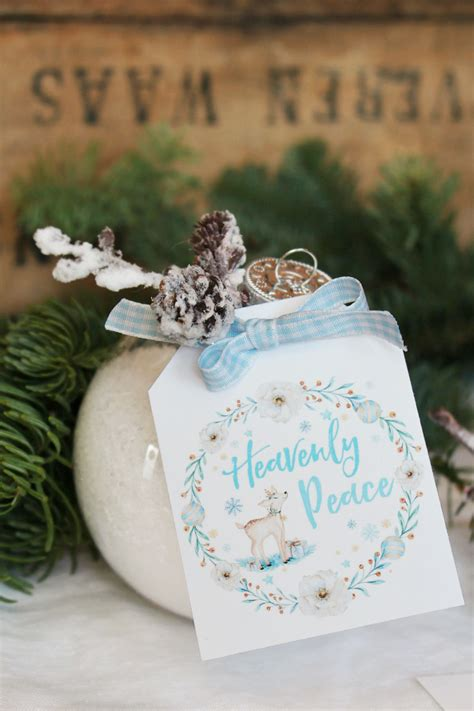 inspiring handmade hostess gift ideas resin crafts