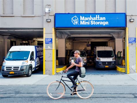 Manhattan Mini Storage  High Line  510 West 21st Street. Lightitupblue Signs. Game Signs. Cycle Route Signs Of Stroke. Ready Signs Of Stroke. 10 February Signs Of Stroke. Leading Signs. Florist Signs. 5 Year Old Signs