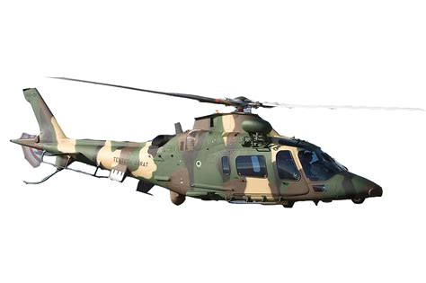 OEMs & Platforms – rogersonaircraftequipmentgroup.com