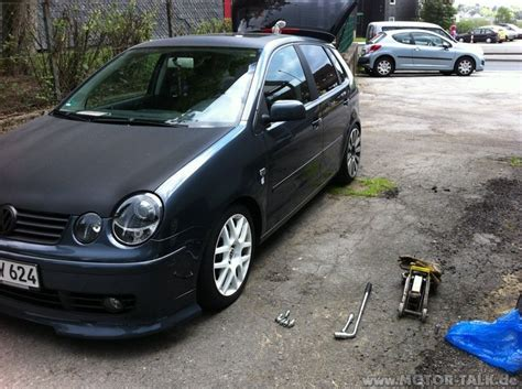 vw polo 9n tuning 219442 1948726634626 1136388626 2298014 8187269 o vw