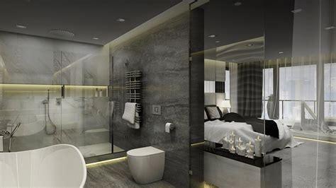 small bathroom remodel ideas interior design architecture decoration home design ideas